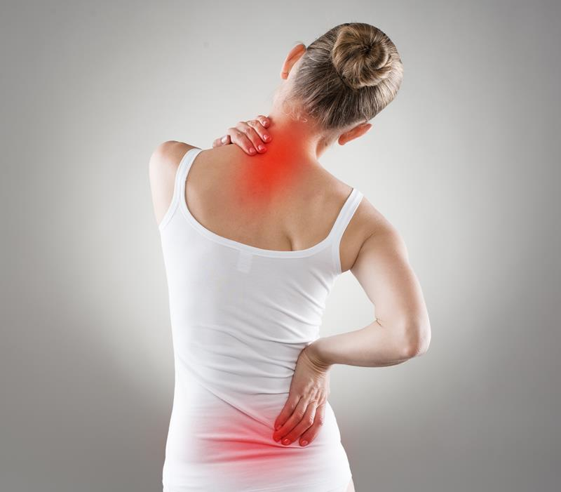 chiropractic services  Novato, CA